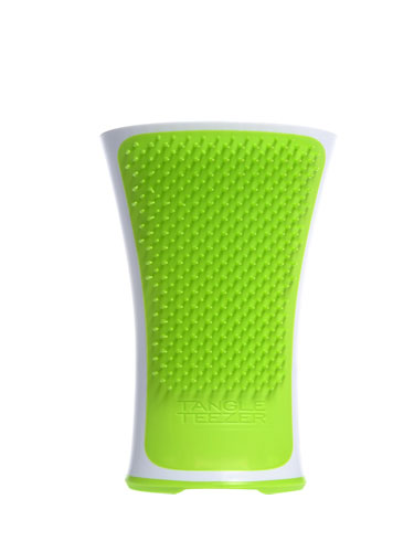 Tangle Teezer Aqua Splash - Green Marine