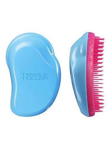 Tangle Teezer Original - Blueberry Pop