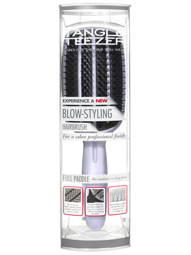 Tangle Teezer Blow Styling Full Paddle Brush