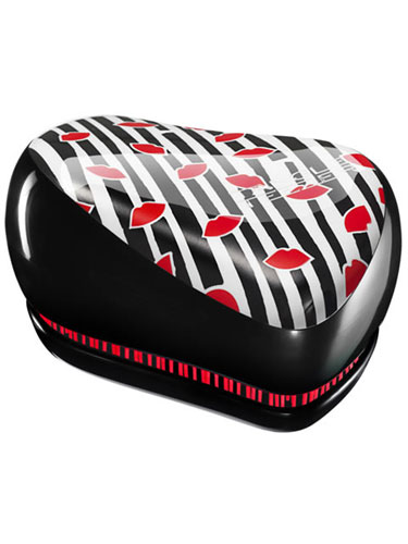 Tangle Teezer Compact Styler - Lulu Guinness