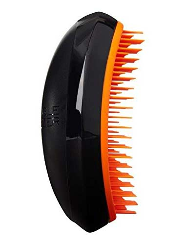 Tangle Teezer Salon Elite Neon Orange