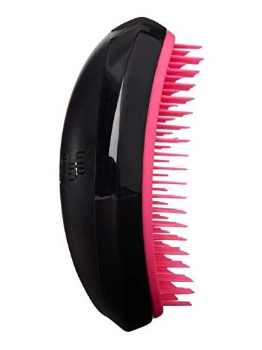Tangle Teezer Salon Elite Neon Pink