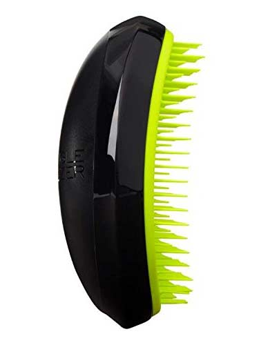 Tangle Teezer Salon Elite Neon Yellow