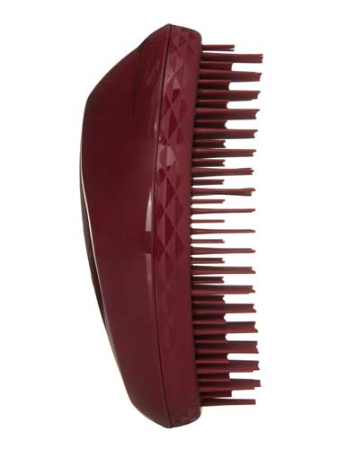 Tangle Teezer Salon Elite Thick and Curly