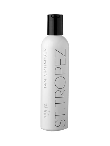 ST. TROPEZ Tan Optimiser Body Polish (240ml)