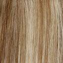 VL Straight-#6/613-Medium Brown with Lightest Blonde Highlights