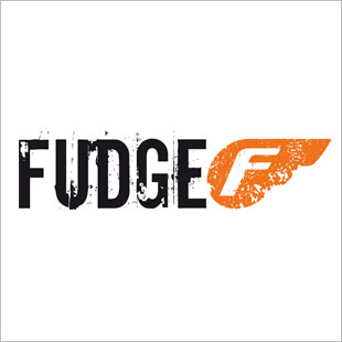 Shop Fudge Hair