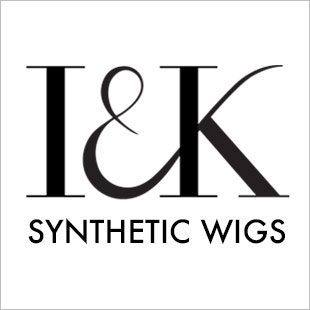 Shop Synthetic Wigs