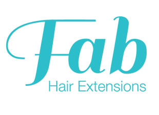 FAB Hair Extensions