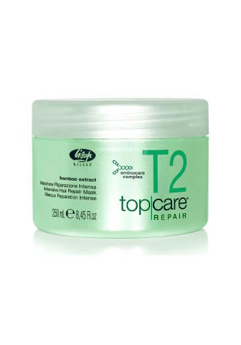 Lisap TopCare INTENSIVE REPAIR MASK