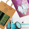 Hair Care Gifts & Packs