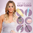 Get the Look: Kaley Cuoco