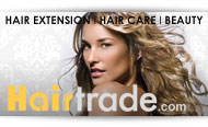 Specialists in Hair Extensions and Beauty Products