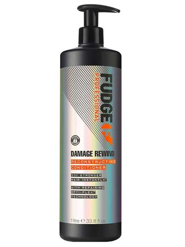 Fudge Damage Rewind Reconstructing Conditioner 1000ml
