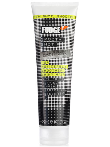 Fudge Smooth Shot Conditioner (300ml)
