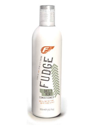 Fudge Daily Mint Conditioner (300ml)