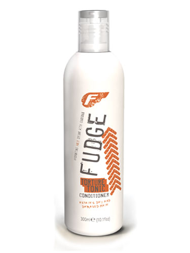 Fudge Torture Tonic Conditioner (300ml)