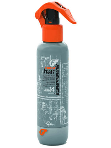 Fudge Hair Cement (300ml)