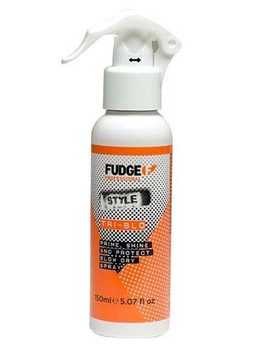 Fudge Tri-Blo (150ml)
