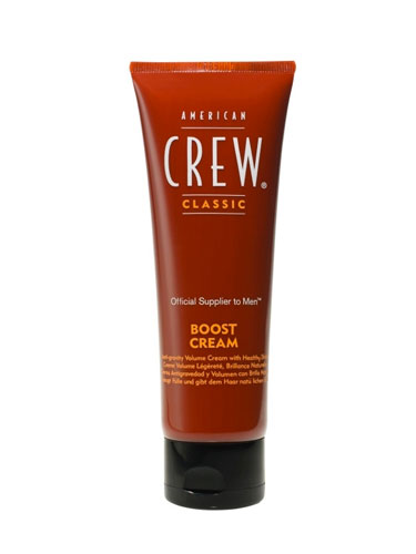 American Crew Boost Cream (125ml)