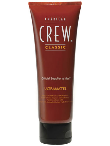 American Crew Ultramatte (100ml)