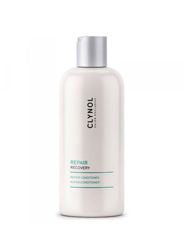 Clynol Repair Recovery Conditioner (250ml)
