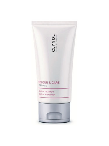 Clynol Colour & Care Enhance Leave In Treatment (150ml)
