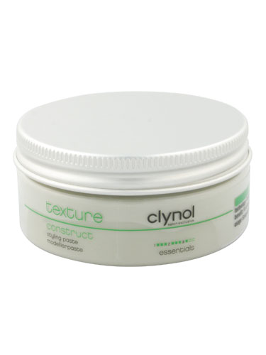Clynol Texture Construct Styling Paste (75ml)
