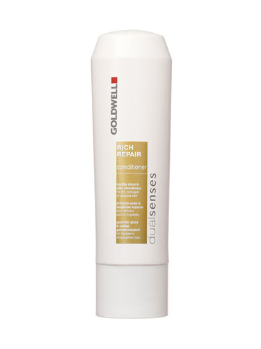Goldwell Dualsenses Rich Repair Conditioner (200ml)
