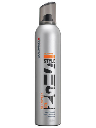 Goldwell StyleSign Sprayer (300ml)