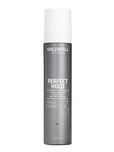 Goldwell StyleSign Perfect Hold Magic Finish (300ml)