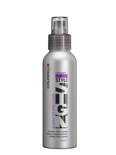 Goldwell Style Sign Straight Sleek Perfection (100ml)