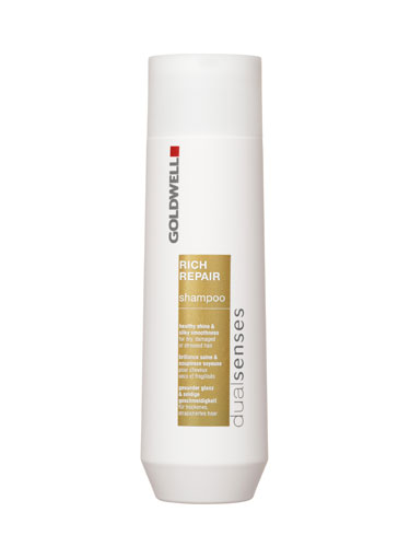 Goldwell Dualsenses Rich Repair Shampoo (250ml)