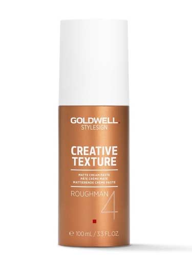 Goldwell Style Sign Roughman (100ml)