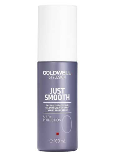 Goldwell StyleSign Just Smooth Straight Sleek Perfection (100ml)