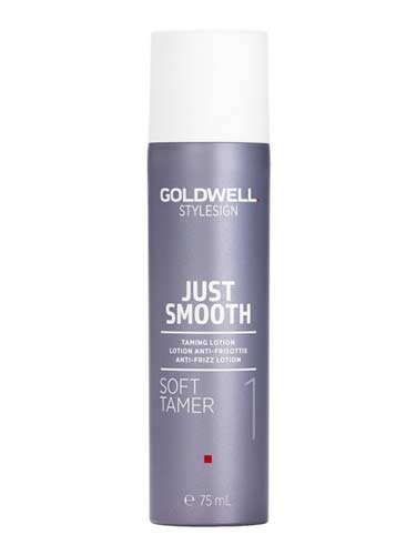 Goldwell Just Smooth Soft Tamer Lotion (75ml)