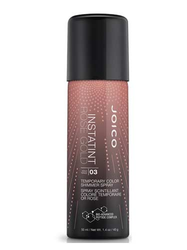 Joico InstaTint Rose Gold (50ml)