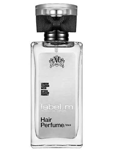 Label.m Hair and Body Perfume (50ml)