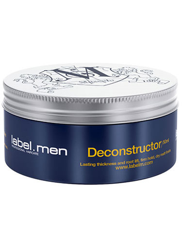 Label.Men Deconstructor (50ml)