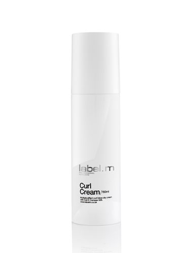 Label.m Curl Cream (150ml)