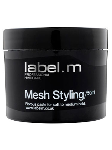 Label.m Mesh Styling (50ml)