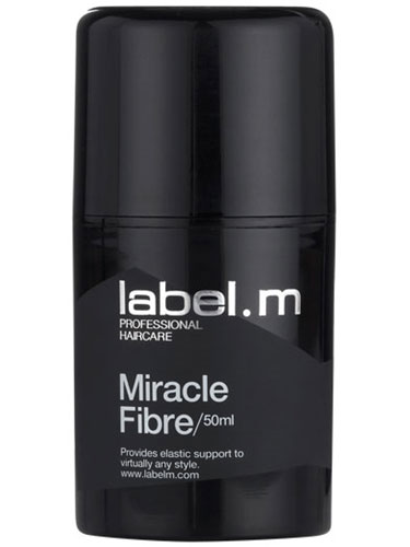 Label.m Miracle Fibre (50ml)