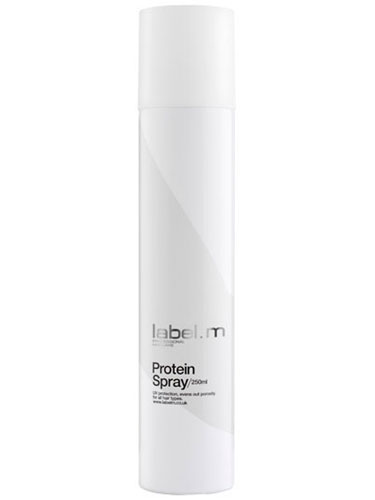Label.m Protein Spray (250ml)
