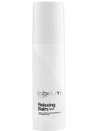 Label.m Relaxing Balm (150ml)