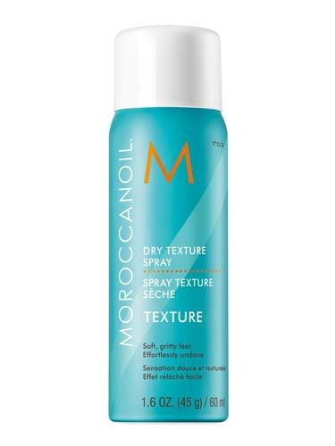 Moroccanoil Dry Texture Spray (60ml)
