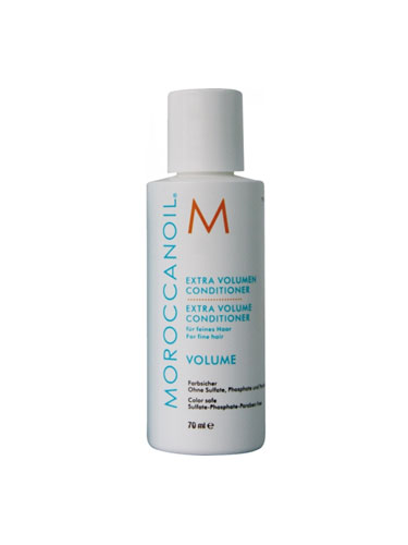 Moroccanoil Extra Volume Conditioner (70ml)