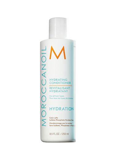 Moroccanoil Hydrating Conditioner (250ml)