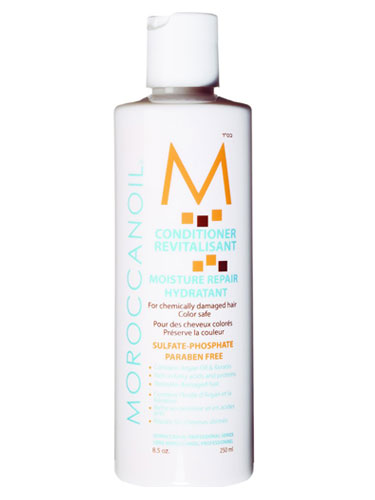 Moroccanoil Moisture Repair Conditioner (250ml)