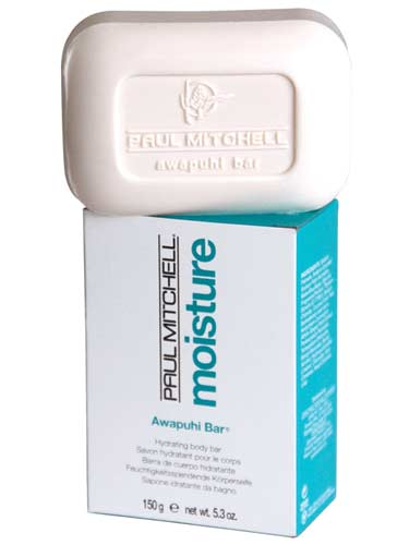 Paul Mitchell Awapuhi Bar (150g)