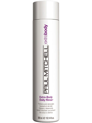 Paul Mitchell Extra Body Daily Conditoner (300ml)